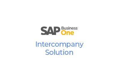 Intercompany-Solution