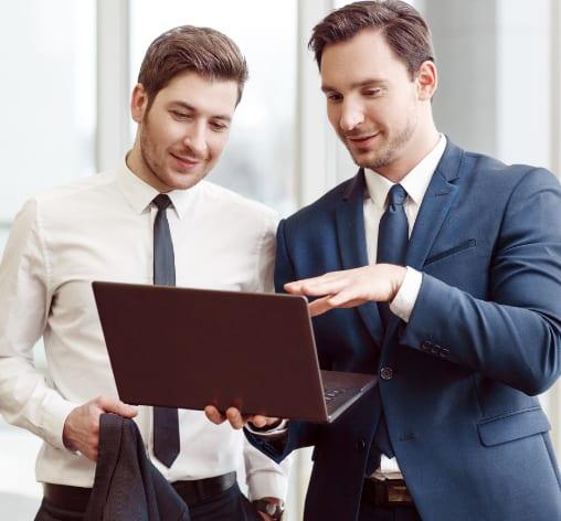 Be a Successful Digital Company