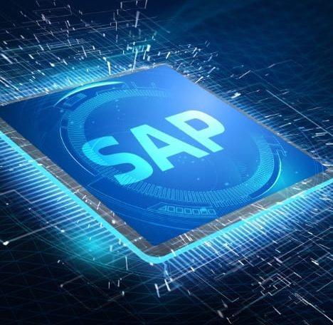 SAP S/4 HANA Subsidiary Integration