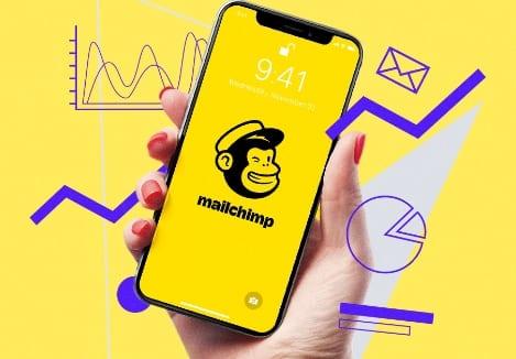 mailchimp-features