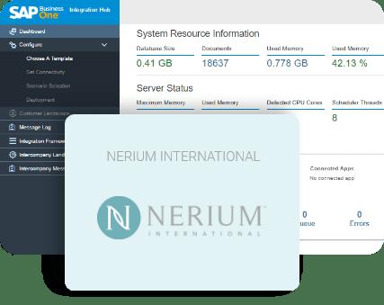 Nerbium