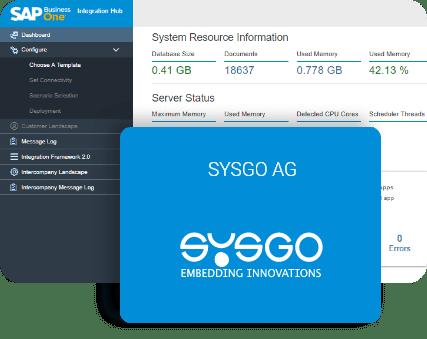 sysgo
